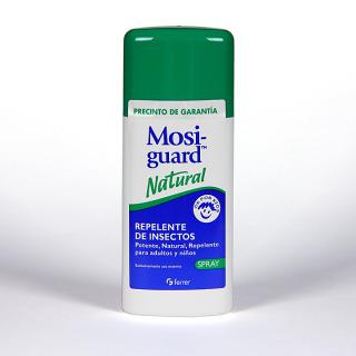 Mosiguard Natural Spray 100ml