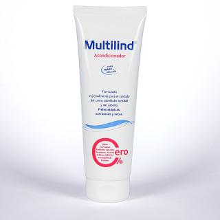 Multilind Acondicionador 250 ml