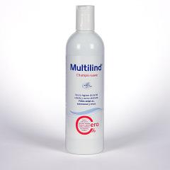 Multilind Champú 400 ml