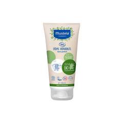 Mustela Bio Crema Hidratante 150 ml