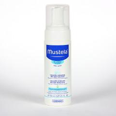 Mustela Champú recién nacido 150 ml