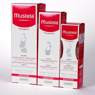 Mustela Vanity neceser Futura Mamá