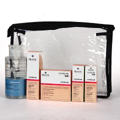 Neceser Maquillaje Coverlab 15% descuento + Agua micelar Regalo 02