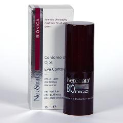 NeoStrata Biónica Contorno de ojos 15 ml