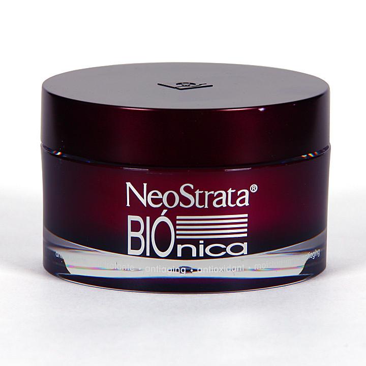 NeoStrata Biónica crema 50 ml
