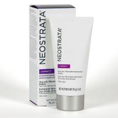 Neostrata Correct Exfoliante Microdermoabrasivo 75 g