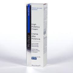 NeoStrata Resurface Alta Potencia Crema 30g