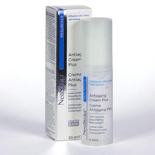 NeoStrata Resurface Crema Antiaging Plus 30 g