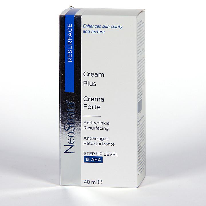 NeoStrata Resurface Crema Forte 40 g