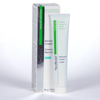 NeoStrata Targeted Crema Renovadora 30 g