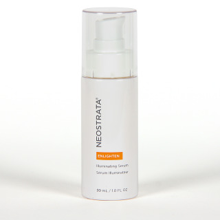 Neostrata Enlighten Serum Iluminador 30 ml