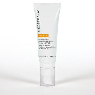 Neostrata Enlighten Skin Brightener SPF 35 40 g