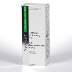 NeoStrata Targeted Gel Despigmentante Forte 30 ml