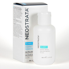 NeoStrata Clarify Gel Forte Salicílico 100 ml