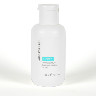NeoStrata Clarify Gel Forte Salicílico 100 ml