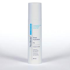 NeoStrata Refine HL 50 ml