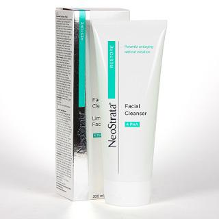 Neostrata Restore Limpiador Facial 200 ml