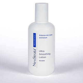 Neostrata Resurface Loción Ultra 200 ml