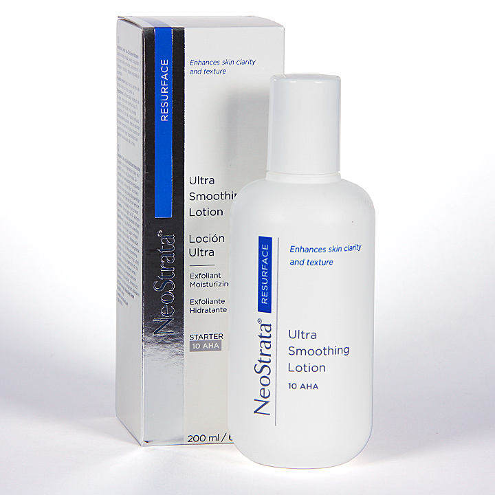 Neostrata Resurface Loción Ultra 200 ml