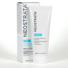 NeoStrata Clarify Limpiador Sebonormalizante Mandélico 200 ml