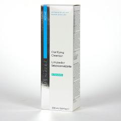 NeoStrata Refine Limpiador Sebonormalizante 200 ml