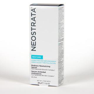 Neostrata Restore Sérum Antiedad Antirojeces 29g
