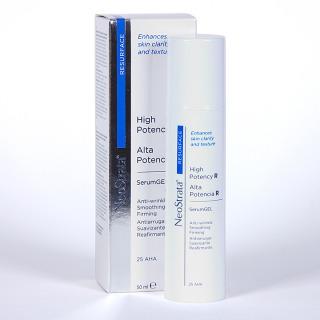 NeoStrata Resurface Alta Potencia R SerumGel 50 ml