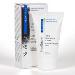 Neostrata Resurface Crema Antiaging Ultra 40 ml