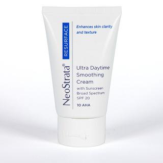 Neostrata Resurface Daytime Ultra crema 40 g