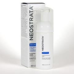 NeoStrata Resurface Espuma Limpiadora 100 ml