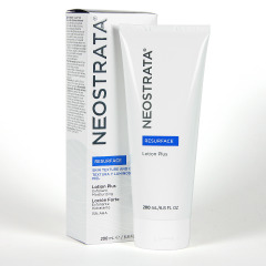 Neostrata Resurface Loción Plus 200 ml