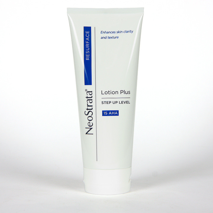 Neostrata Resurface Loción Forte Plus 200 ml