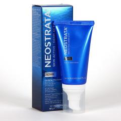 NeoStrata Skin Active Repair Cellular Crema Restoration 50 ml