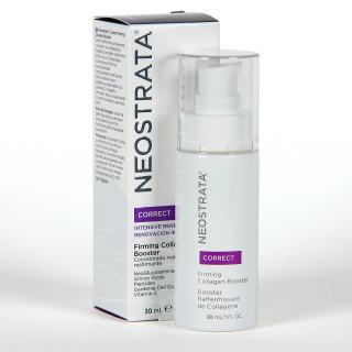 Neostrata Correct  Firming Collagen Booster 30 ml