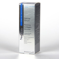 Neostrata Skin Active Cellular Serum Firming Collagen Booster 30 ml