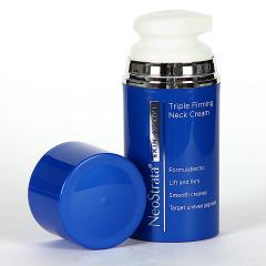 Neostrata Skin Active Crema Reafirmante Cuello y Escote 80 g