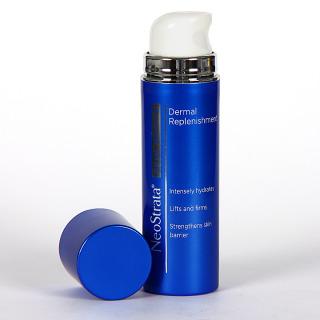 Neostrata Skin Active Dermal Replenishment 50 ml