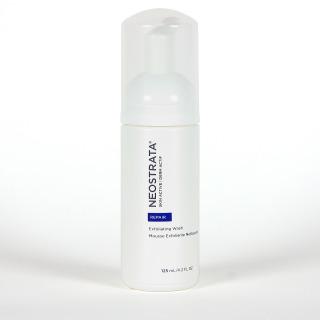 NeoStrata Skin Active Espuma Limpiadora Exfoliante 125 ml