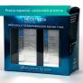 Neostrata Skin Active  Matrix Crema 50 ml + Cellular Serum 30 ml Pack