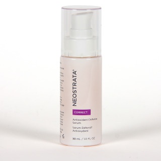 Neostrata Correct Serum Antioxidant Defense 30 ml
