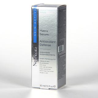Neostrata Skin Active Matrix Serum Antioxidant Defense 30 ml
