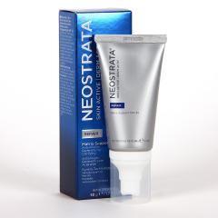 NeoStrata Skin Active Repair Matrix Support SPF 30 crema 50 ml