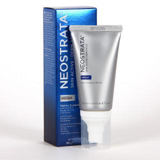 NeoStrata Skin Active Matrix Support SPF 30 crema 50 ml