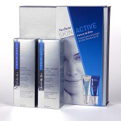 Neostrata Skin Active Pack Crema Cellular + Crema Matrix