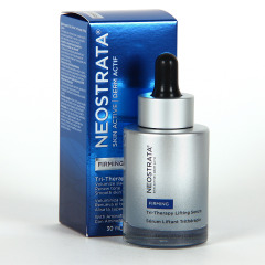 Neostrata Skin Active Firming Tri-Therapy Sérum lifting 30 ml