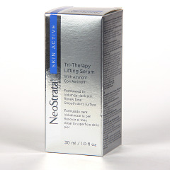 Neostrata Skin Active Tri-Therapy Serum lifting 30 ml