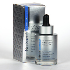 Neostrata Skin Active Tri-Therapy Sérum lifting 30 ml