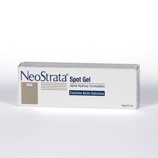 NeoStrata Spot Gel 15 g