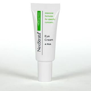 Neostrata Targeted Contorno De Ojos 15g