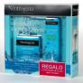 Neutrogena Hydro Boost Gel de Agua 50 ml + Contorno Ojos Regalo